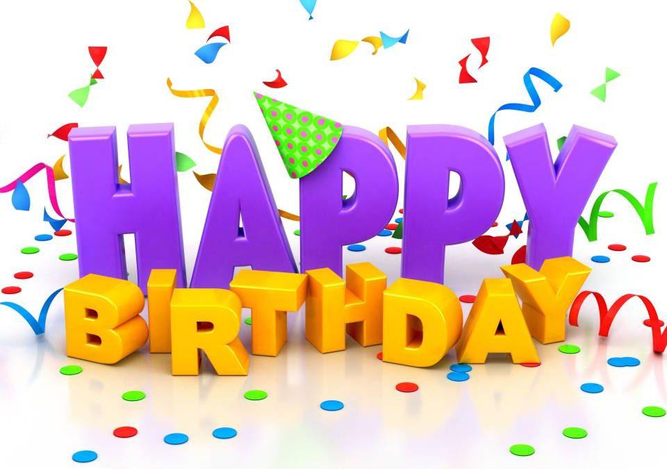 Cumpleaños Elena Torres