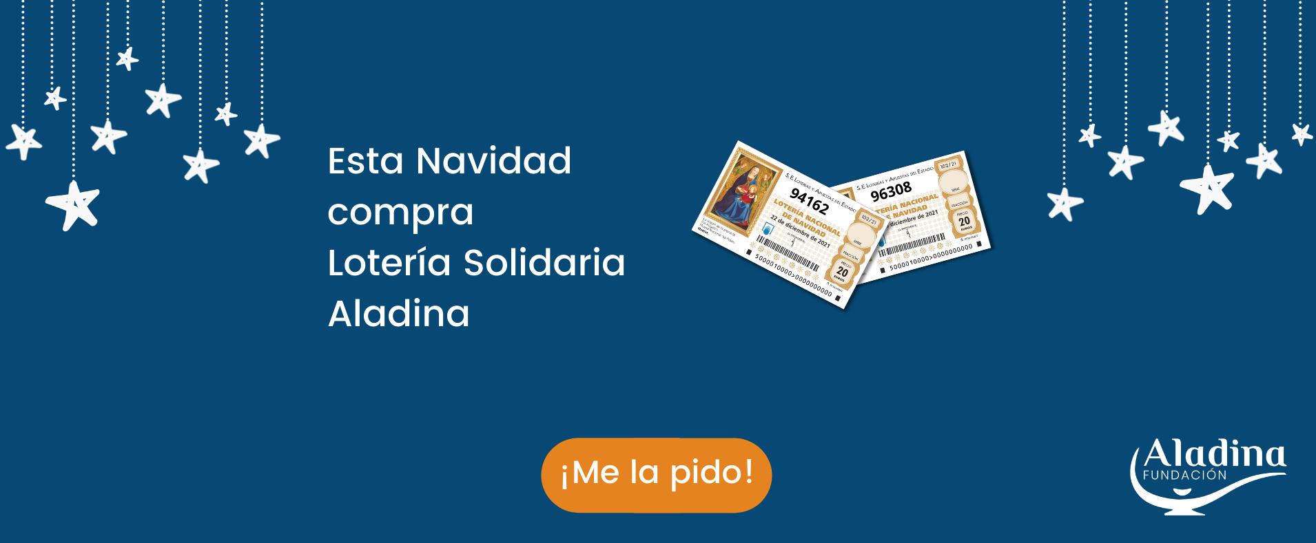 ¡Llega a los coles de toda España el reto solidario más divertido de este curso!